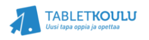 tabletkoulu-logo