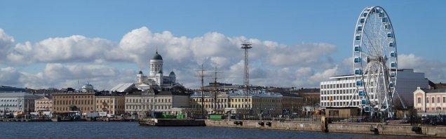 panorama-of-helsinki-1890633__340